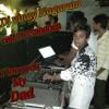 ANJANNA NE KONDA GATUKU RANI NEW  Song Mix By DJdj  SAI DJ Vinay Nagaram
