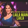 Laila Main Laila (House Mix)