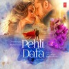 Pehli dafa - Atif Aslam ( Official new song 2017)