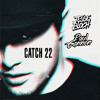illy - Catch22 (Jesse Bloch & Paul Gannon Bootleg) [FREE DOWNLOAD]