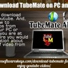 How to download TubeMate on PC and Laptop?.mp3