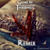 Game Of Thrones Theme (KSHMR Remix) [Live At Sunburn Festival India 2016]