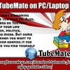 Download TubeMate on PC/Laptop.mp3