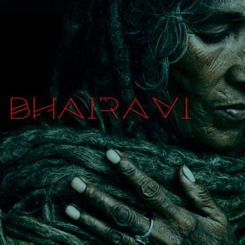 V.F.M.style Bhairavi