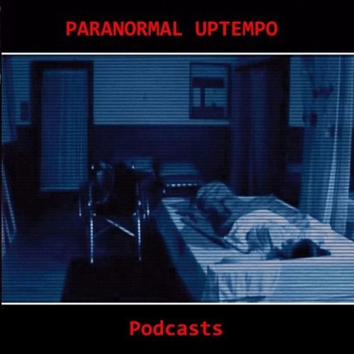 Multirave @ Paranormal Uptempo Podcasts #02