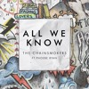 The Chainsmokers - All We Know (Audio) ft. Phoebe Ryan(cover)