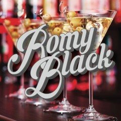 Romy Black's Cocktail Hour (Free Download)