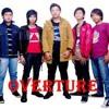 Overture - Zapin Melayu Laksmana Raja Di Laut