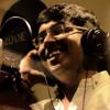 Main Jahaan Rahoon Cover Song