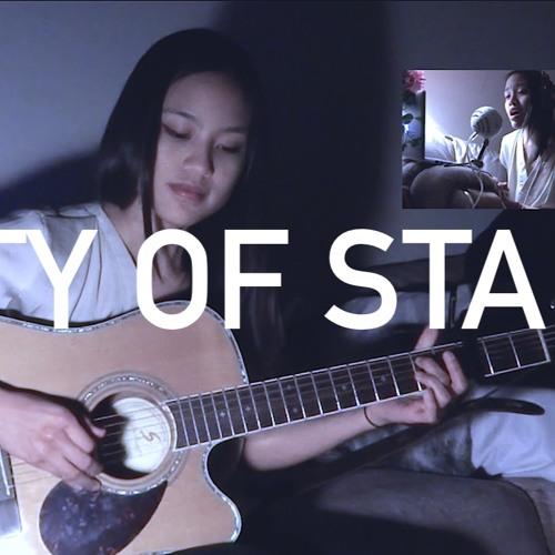 City Of Stars (