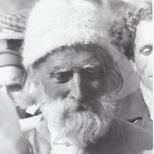 """МОК, 13 год. """" Перпендикулярно отношение"""" - 1933-1934г."""