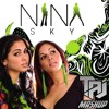 Nina Sky x Henry Fong - Move Ya Body (Taj's F.E.A.R. Mashup) BUY=FREE DOWNLOAD