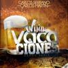 Vacaciones (Carlos Serrano & Carlos Martin Mambo Remix)