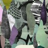 Adam Port & Stereo MCs - Changes (Jimpster Remix) [Freerange Records] (96Kbps)