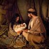 Oče Naš