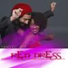 youri__Red Dress - MAGIC Ft.