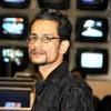 Main Jo Tum Say Mila Nahi Hota - Poet Syed Kaami Shah By Host Sarfaraz Abidi.mp3