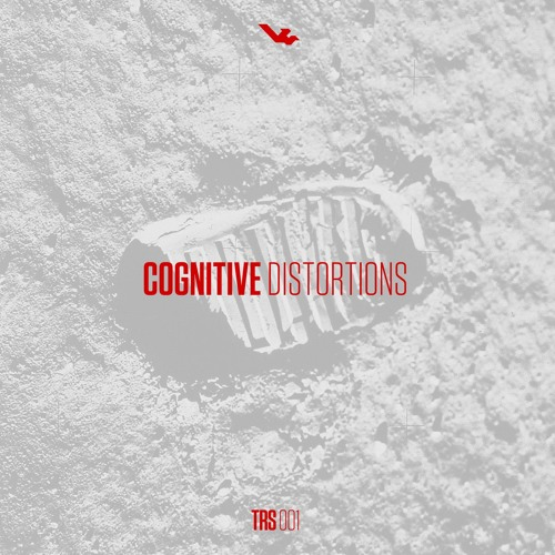 Kodin - Cognitive Distortions [TRS001] [FREE Download]