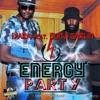 Iyara ft Bunji Garlin - Energy Party ♯LockeCity Music #Soca #Dancehall 2017