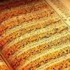 Surah Ahzaab Recitation by Qari Raghib Mustafa Ghalwash | سورة الأحزاب تلاوة قاري راغب مصطفى غلوش