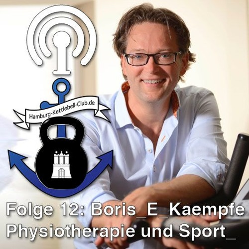 Hamburg-Kettlebell-Club_00012_Boris_E_Kaempfe-Physiotherapie_und_der_Sport
