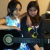 Sanjana & Raaya song Starlight