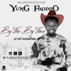 By Fire By Force- Yung Froddo (Prod By Mose