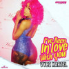 Vybz Kartel - I've Been In Love With You (Official Audio)