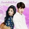 A Little Braver - Uncontrollably Fond Ost By NewEmpire -Feryal Aurora Cover-
