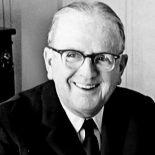 The Power Of Positive Thinking Quotes Norman Vincent Peale: Power Of Positive Thinking Audio