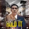 Vybz Kartel - Hold It (Main Mix) January 2017