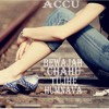 Bewajah Chahu Tujhe Hu - Accu