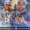MC NILLO TR - MC PESADELO MÚSICA NOVA 2017 NO MUNDO DE NARNIA (djlazer Oficial)(áudio Oficial)