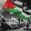 اغنية فلسطين .. الموسيقار محمد عبدالوهاب