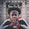 Mark Battles- Just Another Day Feat. Locksmith & King Kap (Produced by J.Cuse)