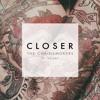 Closer - The Chainsmokers ft. Halsey (Piano Cover - Hiran Adikari)