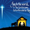 Joy To The World(G. F. Handel)Church of Saint Anthony of Padua, West Harrison, NY - Dec. 24, 2016