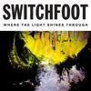 Switchfoot - Float (A82 Electro Funk Remix) FREE DOWNLOAD