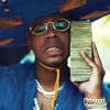 Plies ft. Young Dolph - Racks Up To My Ear (Clean)