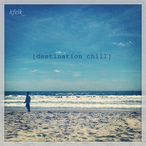 destination chill