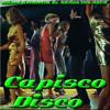 Capisco Disco (HEAVENLY 17 MIX)