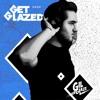 Gil Glaze - Get Glazed Radio Show 40 2017-01-05 Artwork