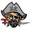 BOYS BASKETBALL: Ottawa vs. Peoria Notre Dame 12/28/16