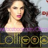 Lollipop {Brown Gal - Lil Golu} House Mix Dj. Money