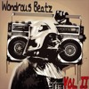 all about the pig's - Wondrous Beatz Vol. II
