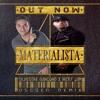 Silvestre Dangond feat. Nicky Jam - Materialista (Osgüer Remix)