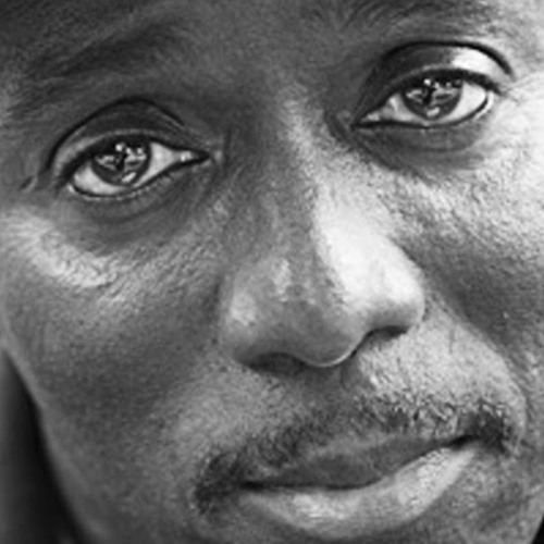 Darryl Burton: 24 years in prison for a crime he didn't commit