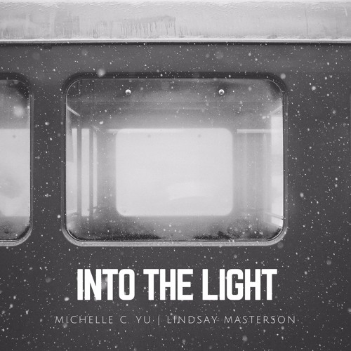 Into The Light (feat. Lindsay Masterson)