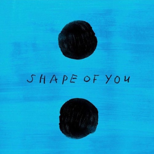 Shape Of You (Ed Sheeran)- Instrumental DOWNLOAD by Willis Berry III