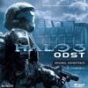 Halo 3 - Complete Soundtrack